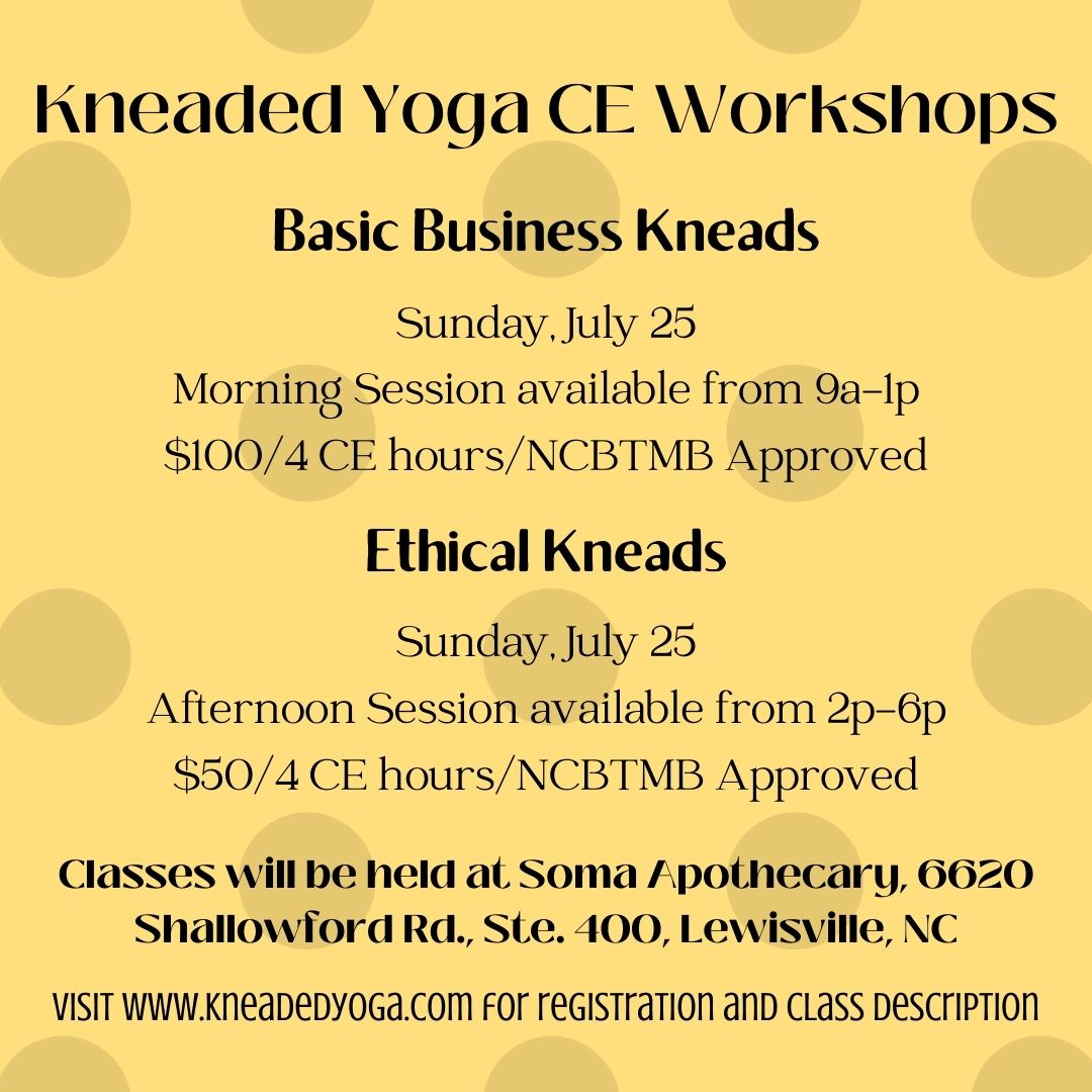 basic-business-kneads-and-ethical-kneads-july-2021