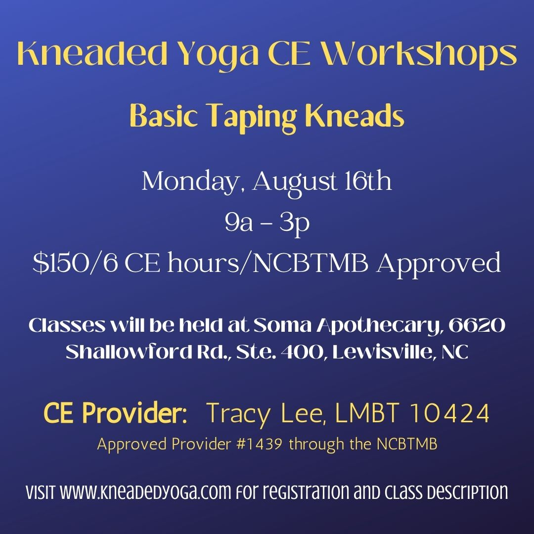 basic-taping-kneads-august-2021-