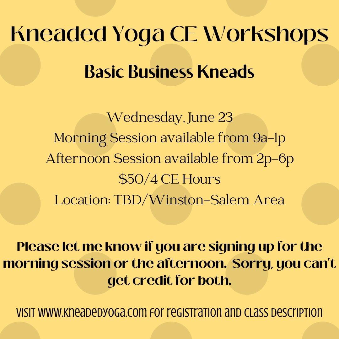 kneaded-yoga-ce-workshops-basic-business-kneads-6.23.21
