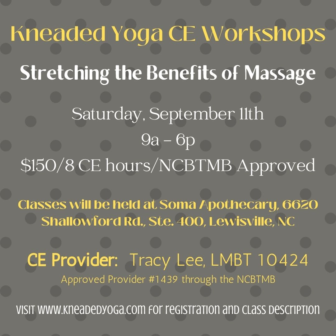 stretching-the-benefits-of-massage-sept-2021