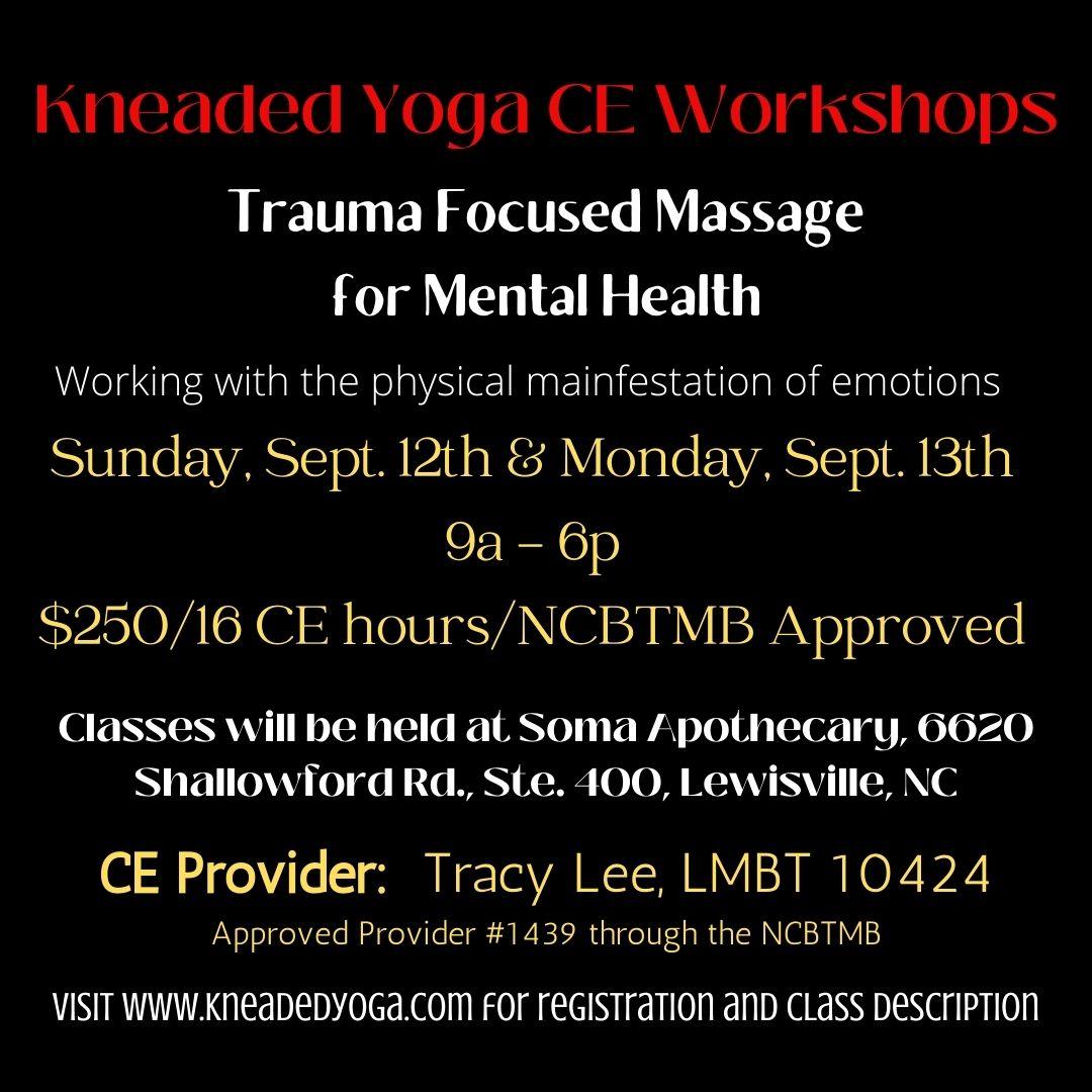 trauma-focused-massage-for-mental-health-sept-2021